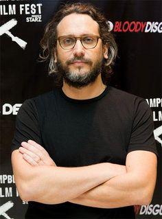 Fede Álvarez