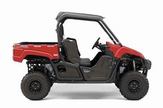 New 2017 Yamaha Viking EPS ATVs For Sale in Oklahoma. Class-leading off-road capability and durability now comes with a quieter, smoother cabin in the ultra-tough Viking EPS.