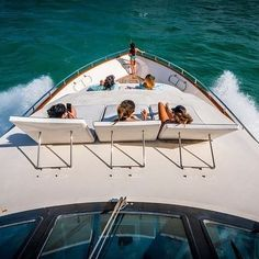 Dubai, Around The Worlds, Boat, Photo And Video, Building, Yachts, Travel, Instagram, Videos