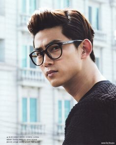 Taecyeon Come visit kpopcity.net for the largest discount fashion store in the world!!