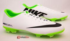 pol_pl_Korki-Nike-Mercurial-Victory-IV-FG--90_3.jpg (750×448)