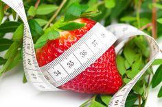 От утре съм на диета! - https://www.diana.bg/ot-utre-sam-na-dieta/