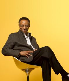 The Sun Goddess Tour featuring Ramsey Lewis & His Electric Band   Yoshi's Oakland ~ May 12-May 13, 2012