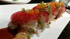 Love Sushi Moorpark, CA 805.529.1624