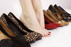 Impressum von Schuhe Grossartig http://schuhe-grossartig.de/impressum.html