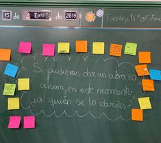 Dado, Ideas Para, Periodic Table, Messages, Teaching, Education, Emotional Intelligence, Educational Games, Visible Thinking