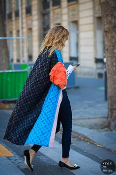 sofia-sanchez-de-betak-by-styledumonde-street-style-fashion-photography