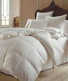 Himalaya Supreme Favorite Soft, beautiful & timeless. Experience the finest fabrics paired with the craftsmanship of Francine Home Collection custom linens. Made In the USA