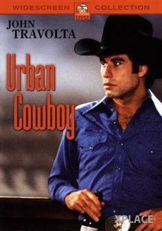 """Awesome movie~ """" LOve my Cowboy"""""""