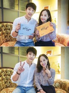 All About My Mom (부탁해요 엄마) Korean - Drama - Picture @ HanCinema :: The Korean Movie and Drama Database