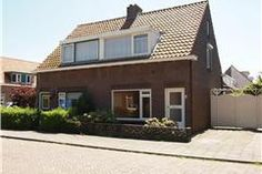 Emmastraat 3 3373AG HARDINXVELD GIESSENDAM Nederland