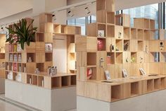 penda-pixelscape-wakaka-app-store-interiors-beijing-china-designboom-02