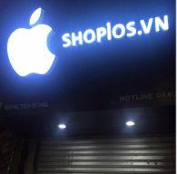 [iOS Shop] Tri ân khách hàng nhân ngày 20/11  giảm giá cực sốc  iPad Pro  Air 2  Mini 2 Full box
