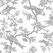 Renforce Mini Mésange – yllevit Rooster, Diagram, Mini, Animals, Art, Art Background, Animales, Animaux, Kunst