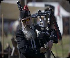 Sonora (CA) Celtic Faire