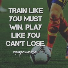 Football Information That You Cannot Live Without. Being a football fan is simple, but knowing how to play the game requires more work. The simple tips in this article will improve your football knowledge. Soccer Pro, Basketball Tricks, Soccer Memes, Soccer Drills, Soccer Tips, Play Soccer, Play Tennis, Soccer Players, Soccer Stuff