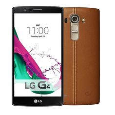 LG G4 Unlocked Smartphone-32GB-No Warranty-Leather Brown-Retail Packaging   The LG G4 has a ground-breaking camera, display, cutting-edge design and fabrication all in the Read  more http://themarketplacespot.com/lg-g4-unlocked-smartphone-32gb-no-warranty-leather-brown-retail-packaging/