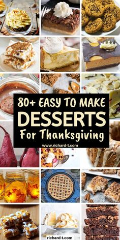 Best Thanksgivimg board! Check out the coolest thanksgiving diy ideas and recipes here