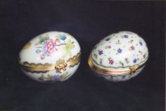 Esin Alptuna / Porselen Sanatçısı, Porcelein Painter, China Painting, China Painter, Porselen Boyama, Porselen Boyama Kursu, Porselen Boyama Dersi, Porselen Sanatı