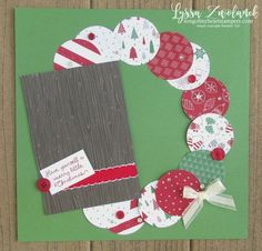 Scrapbook Designs - CLICK PIC for Various Scrapbooking Ideas. 82397574 #scrapbooking #artsy