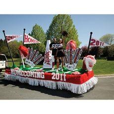 61 Top Homecoming Floats Images Homecoming Floats Homecoming
