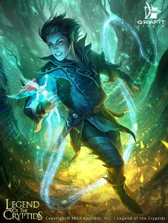 Maleelf, gnomeblackhairblueeyeslightskinfighter, sorcerer, warlocknoarmordaggermagicfaerienopet, spritenomountfullbodyview