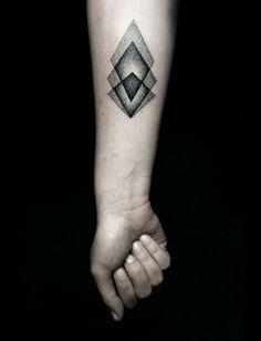 Una selección con lo más nuevo en tatuajes