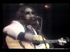 America - Lonely People - Live 1974 - The quality of this clip isn't the best, but the song is. LOVED this one from America!