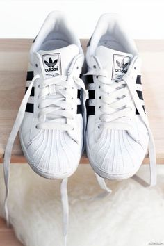adidas originals 'superstar'