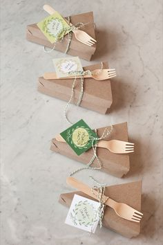 Thanksgiving Printables | The Sweetest Occasion - @Karen Darling Space & Stuff Blog Huba look at those boxes!