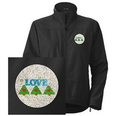 #Artsmith Inc             #ApparelTops              #Women's #Embroidered #Jacket #Love #Christmas #Tree #Denim #Hearts #Stars    Women's Embroidered Jacket Love Christmas Tree Denim Hearts and Stars                                   http://www.snaproduct.com/product.aspx?PID=6798465