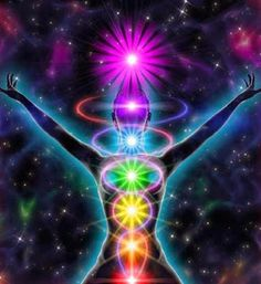 Lucid Dream Healing, learn it today!