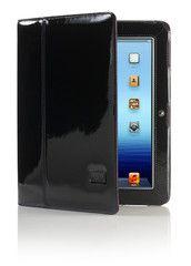 Classic Charol para iPad