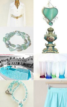 Simply Inspiration by Lilli Blue on Etsy--Pinned with TreasuryPin.com