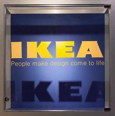 Home Fashion Theme 2013. Visual Merchandising Arts at the School of Fashion, Seneca College.