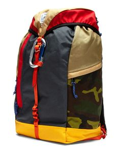 Epperson Mountaineering – Large Climb Pack - Freshness Mag