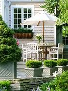 73 Best Ann S Nantucket Style Cottage Images On Pinterest