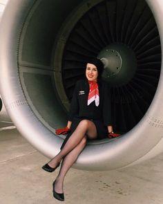 "2,603 Likes, 45 Comments - Angels Of Air (@angelsofair) on Instagram: ""✈✈✈✈✈✈✈✈✈ #best #women #angelsofair #flightattendant #flywithme #cabincrew #crewlife #stewardess…"""