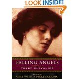 3/11 OBC - Falling Angels
