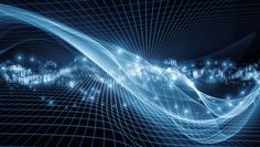 Particle Physics: String Theory And The Nature Of Our Reality