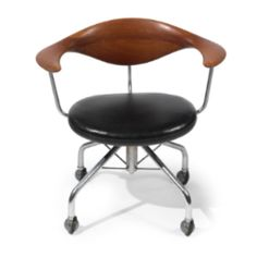 Sotheby's | Auctions - V/O 20th C Design,20th century design,silver | Sotheby's