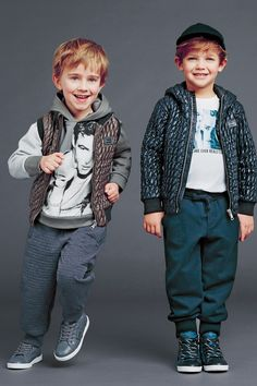 dolce-and-gabbana-winter-2015-child-collection-73