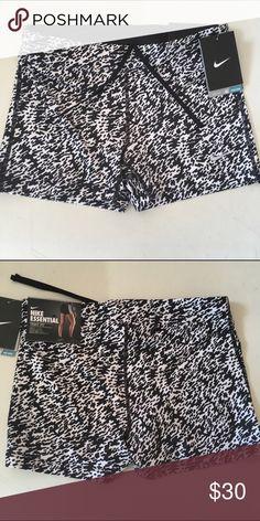 Nike Running Shorts NWT Nike Running Shorts NWT Nike Shorts