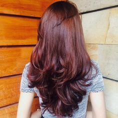 30 Best rambut hair images in 2019  f5501c96ea