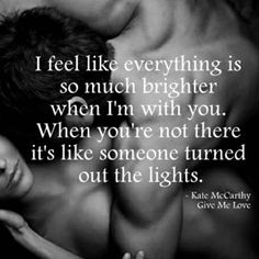 Intimate Quotes Glamorous Happy Valentines Day Wishes For Lover 2017 Quotes Images Images