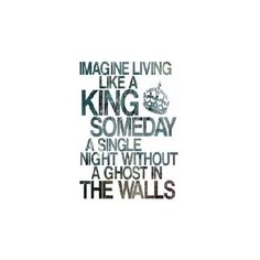 A Match Into Water Pierce The Veil Song Lyrics ❤ liked on Polyvore featuring pierce the veil, quotes, text, backgrounds, words, filler, phrase and saying