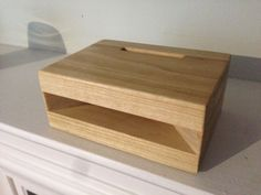 Poplar Iphone 5/5S Wooden Acoustic Amplifier | Wooden Amp