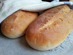 #leivojakoristele #mitäikinäleivotkin #kuivahiiva Kiitos Anne