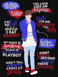 Read Bts cartooned WP from the story Kpop wallpapers (COMPLETE) by with 116 reads. Bts Jungkook, Namjoon, Jungkook Fanart, Bangtan Bomb, Jung Kook, K Pop, Busan, Chibi Bts, Bts Quotes