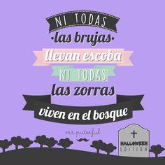 Imagen insertada                                                                                                                                                                                 Más